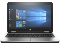 Ноутбук HP ProBook 650 (Z2W59EA)