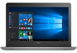 Ноутбук Dell Vostro 5468 Gray (N010VN5468_W10)