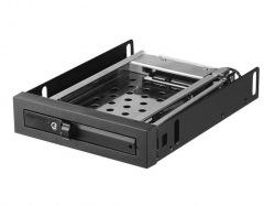 Карман для HDD/SSD ENERMAX Internal Rack EMK3101