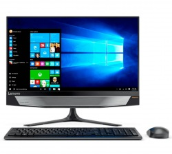 "Моноблок 23"" Lenovo IdeaCentre 720-24IKB (F0CM0019"