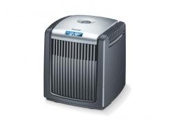 Очиститель-увлажнитель воздуха BEURER LW 110 Anthrazite