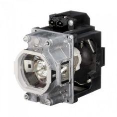 Лампа Sony LMP-C250