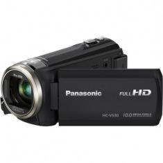 Цифровая видеокамера PANASONIC HC-V530EE-K