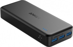 Универсальная мобильная батарея ANKER 20000mAh Li-Pol