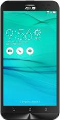 Смартфон ASUS ZenFone Go (ZB552KL-1A016WW) Black