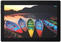 Планшет LENOVO TAB3 Plus X70L 10 LTE 16GB Black (ZA0Y0036UA)