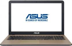 Ноутбук ASUS R541NC-GO057