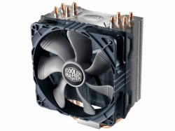 Кулер для CPU Cooler Master Hyper 212X LGA2011-V3/