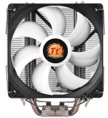 Кулер для CPU Thermaltake Contac Silent 12 s1366/1