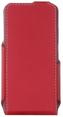 Чехол Flip Case Lenovo C2 Power (K10a40) Red