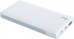 Универсальная мобильная батарея DIGI LI-107QC2.0 - 10000mAh