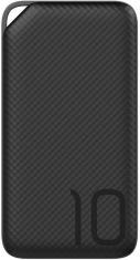 Универсальная мобильная батарея Huawei AP08 10000mAh Black
