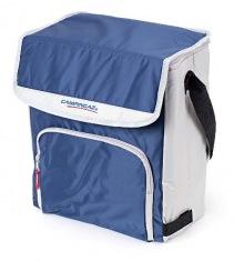 Изотермическая сумка Campingaz 20L Dark Blue