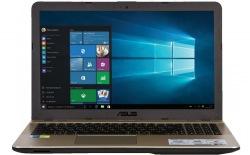 Ноутбук ASUS R541UJ-DM044T (90NB0ER1-M00510)