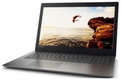 Ноутбук LENOVO IdeaPad 320-15 (80XL024TRA)