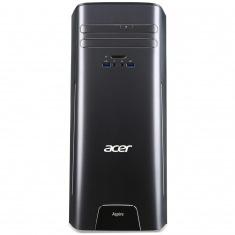 Компьютер Acer Aspire T3-710 (DT.B1HME.001)