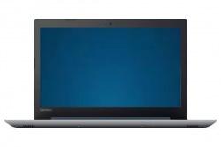 Ноутбук Lenovo IdeaPad 320-15 Denim Blue (80XL02R4RA)