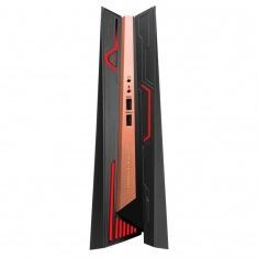 Компьютер ASUS ROG GR8 II-T113M (90MS00X1-M01130)