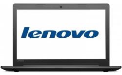 Ноутбук Lenovo IdeaPad 310 White (80SM01PWRA)