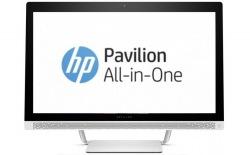 """Моноблок 23.8"""" HP Pavilion AiO (1AW40EA)"""
