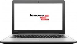 Ноутбук Lenovo IdeaPad 310 White (80SM01LCRA)