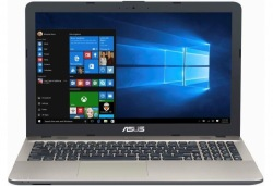 Ноутбук ASUS R541NC-GO048T