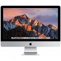 "Моноблок 21.5"" Apple A1418 iMac Retina 4K (MNE02UA/A)"