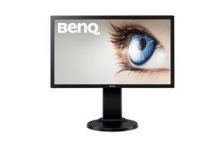 """Монитор 21.5"""" BenQ BL2205PT Black"""
