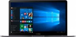 Ноутбук ASUS UX490UA-BE033R (90NB0EI3-M01550)