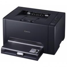 Принтер Canon LBP-7018C