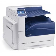 Принтер XEROX Phaser 7800DN (7800V_DN)