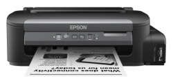 Принтер Epson M105 c WI-FI (C11CC85311)