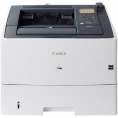 Принтер А4 Canon i-SENSYS LBP-6780X (6469B002)