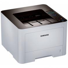 Принтер А4 Samsung SL-M3820ND