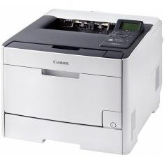 Принтер А4 Canon i-SENSYS LBP-7660CDN (5089B003)