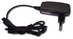 Зарядное устройство ATADS10E