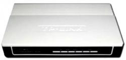 Модем TP-LINK TD-8810