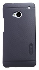 Чехол NILLKIN HTC ONE (M7) - Super Frosted Shield