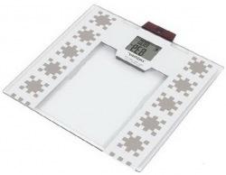 Весы напольные электронные Zelmer 34Z018
