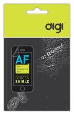 Пленка защитная DIGI Screen Protector AF for HTC D