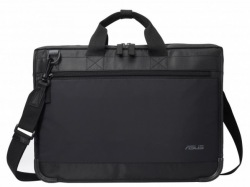 Сумка для ноутбука 15 Asus HELIOS II CARRY BAG BLA
