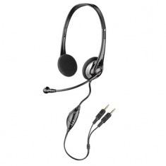 Гарнитура Plantronics Audio 326