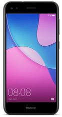 Смартфон HUAWEI NOVA Lite 2017 DS Black (SLA-L22)
