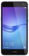 Смартфон HUAWEI Y5 2017 DS Grey (MYA-U29)