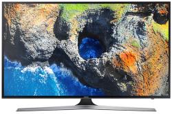 Телевизор SAMSUNG UE49MU6450UXUA
