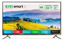 Телевизор Kivi 55UX10S