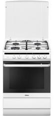 Кухонная плита HANSA FCGW 63101
