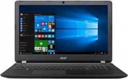 Ноутбук ACER ES1-533-C7GW (NX.GFTEU.044)