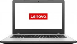 Ноутбук Lenovo IdeaPad 310-15 (80SM016PRA)