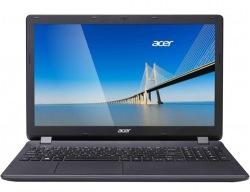 Ноутбук ACER EX2519-P2H5 (NX.EFAEU.020)